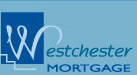 Westchester Mortgage